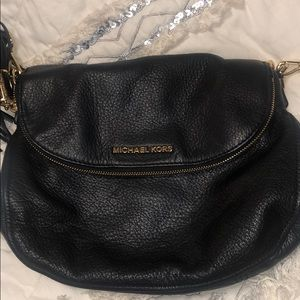 I have a lot of bags similar to this style!